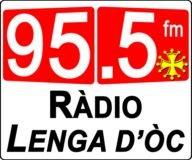 Cliquez ici pour écouter Ràdio Lenga d'Òc tout en parcourant le blog de la Calandreta Narbonesa